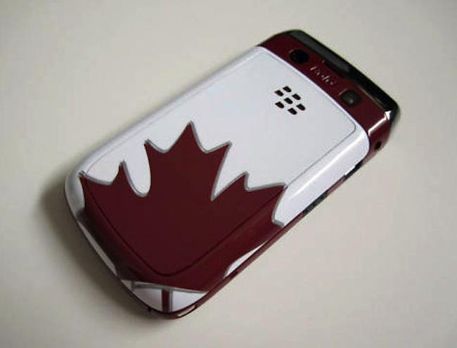 team-canada-bold-97001