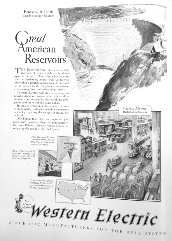Western Electric News Sept 1927.JPG
